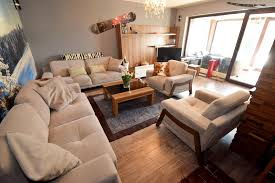 Luxury House Pics Photo by Sunset Luxury House ボスニア ヘルツェゴビナ Jahorina Booking