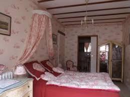 chambre d hote sainte maure de touraine chambres d hôtes la chuchotiere chambres d hôtes à sainte maure
