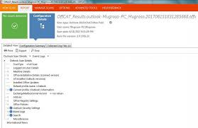 Microsoft fice Professional Plus 2013 Outlook Solved Windows
