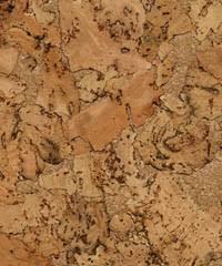 acoustic cork wall tile desert pack of 5