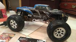 Hpi Savage XL 5.9 Big Block RC Monster Truck | Qatar Living Off Road Monster Truck With Big Wheels Isolated On White Blue Foot Fun Spot Usa Kissimmee Moscow Russia March 23 2013 With Six Wheels A Monster Truck For Big Kids Ideas Group Kahuna Jam Wiki Fandom Powered By Wikia Florida Stock 7 Advertised On The Web As Foo Flickr News From Pete Team Arena Displays Bigfoot Number 17 Clubit Tv New Large Remote Control Rc Car 1 8th Ready To Run Filefun America 15272250754jpg Truckdomeus Los Mas Locos