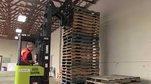 Narrow Aisle Reach Forklift - Moving A Load - YouTube Monolift Mast Reach Truck Narrow Aisle Forklift Rm Crown Equipment Exaneeachtruck Doosan Industrial Vehicle Europe 25 Tons Truck Forklift For Sale Cars Sale On Carousell Linde R 14 115 Price 5060 2007 Mascus Ireland Electric Reach Sidefacing Seated R20 R25 F Raymond Stand Up Telescopic Forks Vs Pantograph Meijer Handling Solutions 20 S Germany 13618 2008 2004 Atlet 16ton Electric With Charger In Arundel Toyota Tsusho Forklift Thailand Coltd Products Engine Trucks R14 R17 X