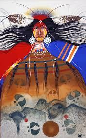 Tannenbaum Christmas Tree Farm Sioux Falls by 1446 Best Native American Art Images On Pinterest Native Art