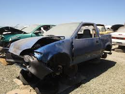 Junkyard Find: 1990 Geo Metro-amino Pickup - The Truth About Cars 1997 Geo Metro 2 Dr Lsi Hatchback Pinterest Hatchbacks 1993 Std Junkyard Find 1990 Metroamino Pickup The Truth About Cars Robertwb70 With Aeromods For Better Fuel Efficiency Lifted Dodge Ram Vs Youtube Project Off Road Sale Stkr7547 Augator Sacramento Ca Ugadawgsfan1 1996 Metrosedan 4d Specs Photos Modification Ute Found On Craigslist Atbge Truck Cargods Price Modifications Pictures Moibibiki
