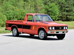 RM Sotheby's - 1977 Chevrolet Luv Pickup | Auburn Fall 2018 For 4000 Whats Not To Luv 2950 Diesel 1982 Chevrolet Pickup Fiberglass Ebay Other Pickups Chevy Luv Isuzu Pup Wheeler Dealers Next Season Sneak Peek Video For Sale 1978 Chevy Truck Blown Methanol 43 V6 471 Blower On A Youtube I Took Three Hour Walk Today And Thi Flickr Hemmings Find Of The Day Daily 1979 Light Utility Vehicle Introductory Brochure 1