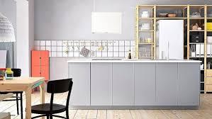 outil planification cuisine ikea outil cuisine ikea stunning outil de simplifi cuisine ikea