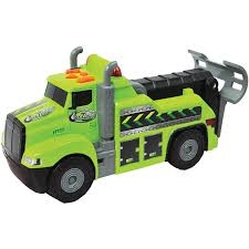 Adventure Force Municipal Vehicles, Tow Truck - Walmart.com City Cleaner Mini Action Series Brands Adventure Force Municipal Vehicles Tow Truck Walmartcom Buy Garbage Toy Clean Up Environmental For Brio Toys Traffic Jam City Trucks Vs Trains Youtube Fast Lane Response Green Garbage Toy Truck Vehicle Sound Light Scania Waste Disposal Toy Green 1 43 Xinhaicc Great Monster Snickelfritz Jada Toys Dub Usps Long Life Vehicles 169 170 Stunt Building Zone 11 Cool For Kids Builder Fire Dump Games On Carousell Amazoncom Remote Control Sanitation Rc 116 Four