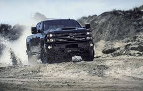 2017 Chevrolet Silverado 2500HD LT Double Cab - A Work Truck Anyone ... Truck Driving Jobs For Veterans Get Hired Today For 1960 Intertional Harvester Range Page 3 Pacific Region Every Job Best Image Kusaboshicom The All New 2019 Chevrolet Silverado Local Driver Billings Mt Dts Inc When Your Job Is 90 Stress Quires You To Sit All Day Sleep Do You Have The Right Size Class B Cdl Traing Commercial School Future Of Trucking Uberatg Medium