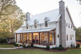 100 Atlanta Contemporary Homes For Sale A Delightful Modern Farmhouse With Southern Charm In Georgia