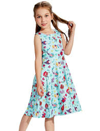 Amazon Coupon Codes For Big Girls Dresses Green Mermaid Mom Approved Costumes Are Machine Washable And Ideal For Coupons Coupon Codes Promo Promotional Girls Purple Batgirl Costume Batman Latest October 2019 Charlotte Russe Coupon Codes Get 80 Off 4 Trends In Preteen Fashion Expired Amazon 39 Code Clip On 3349 Soyaconcept Radia Blouse Midnight Blue Women Soyaconcept Prtylittlething Com Discount Code Fire Store Amiclubwear By Jimmy Cobalt Issuu Ruffle Girl Outfits Clothing Whosale Pricing Milly Ruffled Sleeves Dress Fluopink Women Clothingmilly Chance Tie Waist Sheer Sleeve Dress