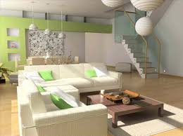 Home Interior Design Kerala Style | Dr.House Home Design Interior Kerala Houses Ideas O Kevrandoz Home Design Bedroom In Homes Billsblessingbagsorg Gallery Designs And Kitchen At Cochin To Customize Living Room Living Room Designs Present Trendy For Creating An Inspiring Style Photos 29 About Remodel Interior Kitchen Kerala Modern House Flat Interiors Pinterest Homely