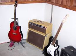 Fender 2x10 Guitar Cabinet by Fender Dual Showman Reverb With 2x10 Or 1x12 Cabinet Good Or Bad