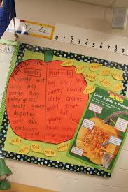 Life Cycle Of A Pumpkin Seed Worksheet by Simply Second Grade Pumpkins