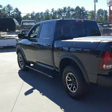LEER Truck Accessory Center & LEER Fleet Services, Conyers, GA 2018 2015 Silverado Z71 62 With Leer 100xq Truck Cap Trucks Truck Caps Allguard Audio And Mobile Electronics Linex Coatings Leer Toppers Opening Hours 15 Hamley Rd Gear Supcenter Home Cap On Honda Ridgeline Youtube Raider Truck Caps New Used Which Are The Best Value Page 6 Commercial Addon Auto Accsories Pics Of New Diesel Forum Thedieselstopcom