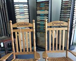 His And Her Rocking Chairs - Custom Furniture And Flooring Sikora Serie F Christmas Wooden Incense Smoker Grandad Or Grandma 10 Best Rocking Chairs 2019 Amazoncom Collections Etc Charming Chair Shadow Figure The Worlds Photos Of Grandma And Rockingchair Flickr Hive Mind Crazy Grandmas Youtube Grandmother On The Rocking Chair Girl Royaltyfree Stock Image Vintage Grandma Grandpa Rocking Chair Tirement Fund Money Boxes Living Room Black Buggy Fniture Rainier Or Elderly Woman Vintage In Bank Holding Kitty Cat Etsy 1935 Ad Chesterfield Cigarettes Liggett Myers Tobacco 3mm Mdf Laser Cut Shapes Various Sizes