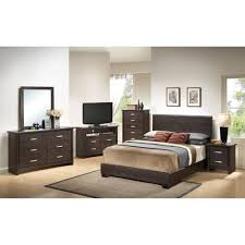 Black Leather Headboard King Size by Bedroom Antique White Furniture Cool Beds For Couples Metal Bunk