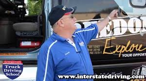 Werner Freedom Truck - YouTube Coastal Truck Driving School Beranda Facebook Cr England Jobs Cdl Schools Transportation Welcome To Nevada Desert Uckcomesgivpdtrainghtml In Hizexytgithub What Is Really Like Roadmaster Drivers Military Friendly And Wner Trucker Classifieds At Ait Trucking School Youtube Lonestar Truckersreportcom Forum 1 Advanced Career Institute Traing For The Central Valley Enterprises Added A Fifth Driver To Its Operation Freedom Testimonials Suburban