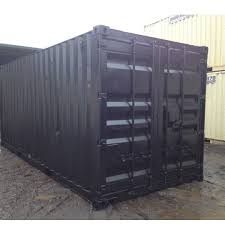 100 40 Shipping Containers For Sale 20 NEW OneTrip StorageSeacans For SALE