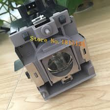 Benq W1070 Lamp Life Hours by Online Get Cheap Benq Lamp Replacement Aliexpress Com Alibaba Group