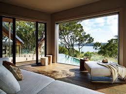 100 Magazine Houses With The Most Spectacular Panoramic Views The LuxPad The