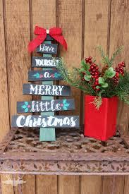 301 best diy christmas decor images on pinterest christmas ideas