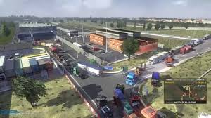 Euro Truck Simulator 2 Multiplayer - Calais Chaos Pt 1 - YouTube Euro Truck Simulator 2 Multiplayer Funny Moments And Crash Gameplay Youtube New Free Tips For Android Apk Random Coub 01 Ban Euro Truck Simuator Multiplayer Imgur Guide Download 03 To Komarek234 Album On Pack Trailer Mod Ets Broken Traffic Lights 119rotterdameuroport Trafik 120 Update Released Team Vvv Buy Steam Gift Ru Cis Gift Download