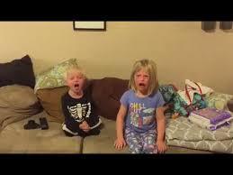 Hey Jimmy Kimmel I Told by Hey Jimmy Kimmel U2013 I Told My Kids I Ate All Their Halloween Candy