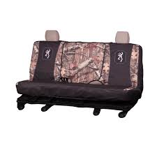 Bench Seat Cover - Browning Lifestyle Kings Camo Camouflage Bench Seat Cover Covers At Image On Fabulous How To Install By Mossy Oak Youtube Browning Bsc4411 Breakup Country Universal Team Realtree Velcromag Tactical 218300 At Sportsmans Lowback 20 Pink Warehouse We Just Got These His And Hers Mine Has Mo Breakup Bucket By Mills Fleet Farm Seatsteering Wheel Floor Mats Lifestyle