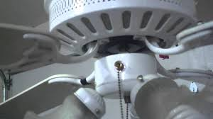 Smc Ceiling Fan Manual by Ceiling Fans With Lights 87 Cool Low Profile Fan Light 44 Inch