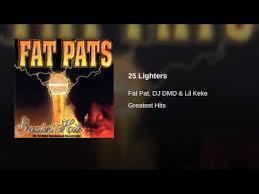 25 lighters on my dresser dj dmd 25 lighters on my dresser mp3 songs sheet plus