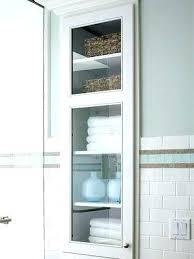 Royal Naval Porthole Mirrored Medicine Cabinet Uk by Bathroom Mirror Medicine Cabinet Robern Medicine Cabinets