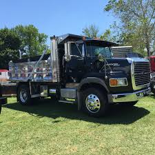 Photo: Ford Areomax 9000LS 1 @ Macungie Truck Show 2016 VP Photo ... Movin Out 2017 Atca Macungie National Truck Show Classic Semi Trucks Leaving The Pa Antique Club Of America Radnor Fire Companys 1954 Mack B75 Attends 2013 Bmt Members Gallery Click Here To View Image 1974 Dodge Ramcharger Topless Suv At 2015 Show 2of2 Youtube Monster Truck Mishap Injures One Wheels Time Jamboree In Museum At My Journey By Doris High File1941 Willys Americar Pickup 2of3