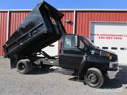 Chevrolet KODIAK C4500 For Sale RICH CREEK, Virginia Price: US ... Kodiak Backstage Limo Oklahoma City 1996 Chevrolet Dump Truck Item At9597 Sold March Tent Tacoma World 2006 C4500 Pickup By Monroe Truck Equipment Pick 1992 Chevrolet Kodiak Topkick Dump Truck W12 Snow Plow Chevy 4500 Streetlegal Monster Photo Image 1991 Da8846 Octob Topkick For Sale Rich Creek Virginia Price Us 2005 6500 Flatbed For Sale 605699 Canvas Tent Midsized 55 6 Bed Stake Body 11201