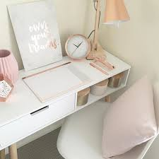 Affordable Decor Styling Items From Kmart Homedecor