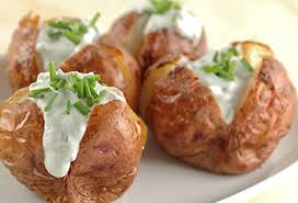 baked canapes archie and the rug mini baked potato canapes