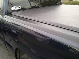 Unbelievable! New Bed Rail Caps. | Chevy Truck Forum | GM Truck Club Quad Caps Truck Bed Rail Protector Buff Outfitters 9906 Chevy Lvadosierra 8ft Bump Textured Cap Left Amazoncom Bak Pcfr6 Procaps Automotive Wade 7201105 Black Ribbed Finish With Stake Ici Br09 Brseries Stainless Steel Side By Innovative Creations Of Toyota Tacoma Exposing Stake Holescutting Bed Rail Caps Aerocaps For Pickup Trucks Dee Zee Tread Wrap Ford F Putco Chrome Stampede Topz Tailgate Fast Ship Plastic Removal Tundratalknet Toyota Tundra