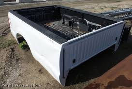 Ford Pickup Truck Bed | Item FE9215 | SOLD! October 11 Const... New Take Off Truck Beds Ace Auto Salvage Pickup Sideboardsstake Sides Ford Super Duty 4 Steps With Techliner Bed Liner And Tailgate Protector For Trucks Weathertech 72019 F250 F350 Decked Organizer Deckedds3 Best Bedliner For A 2018 2019 F150 W 66 6 9 Short Box Oxford White Access 31289 Litider Rollup Tonneau Cover 042014 Bed Side Storage Tool Box Enthusiasts Forums Parts Accsories Fordpartscom A Buyers Guide To Tent Ultimate Rides Rack Active Cargo System With 55foot