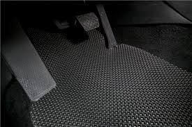 Black Auto Carpet by Sale Kick Mat Rolled Car Carpet Material For Eva Car Floor Mat