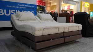 Adjustable Split Queen Bed by Bed Designs Mattresses Direct