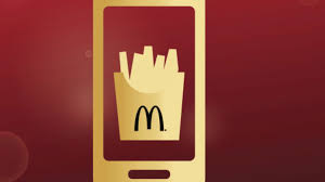 MCDVoice Free Sandwich Offer! (MCDVoice.com Customer Survey) Mcdvoicecom Customer Survey 2019 And Coupon Code Mcdonalds Survey Coupon Chick Fil A Receipt Code September 2018 Discounts Kroger Coupons On Card Actual Store Deals Mcdvoice Free Sandwich Offer Mcdvoicecom Wonderfull Mcdvoice Rules Business Personalized Mcdvoice Ways To Complete It Procedures And Tips Mcdvoice Mcdonalds At Wwwmcdvoicecom Online For Surveys The Go 28 Images How To Get Free Wwwmcdvoicecom Sasfaction Coupon Www Com 7 Days Mcdvoice