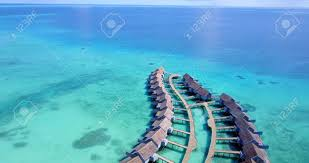 100 Five Star Resorts In Maldives Star Resort Water Bungalows In With Drone Aerial