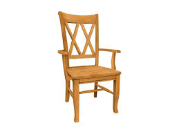 Dishy Double X Back Dining Chair – Showerchair ... Set Of Six 19th Century Carved Oak High Back Tapestry Ding Jonathan Charles Room Dark Armchair With Antique Chestnut Leather Upholstery Qj493381actdo Walter E Smithe Fniture 4 Kitchen Chairs Quality Wood Chair Folding Buy Chairhigh Chairfolding A Pair Of Wliiam Iii Oak Highback Chairs Late 17th 6 Victorian Gothic Elm And Windsor 583900 Hawkins Antiques Reproductions Barry Ltd We Are One Swivel Partsvintage Wooden Oak Wood Table With White High Back Leather And History Britannica