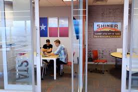 In Dallas Qualtrics is Rapidly Building a New Enterprise Sales Team