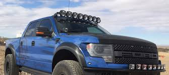 Truck Lights, Light Bars, Headlights, Fog, Driving & Off Road ... Readersubmitted Story Retro Ram Ramzone Back To The Future Toyota Tribute Truck Drivgline Kc Hilites Cyclone Led Lights 352 Tacoma 052018 Roof Mounted Gravity Pro6 Blue Monster Supcharger Kc Stock Vector 699106585 Hilites Flex Single Pair Pack Spread Beam Jk Jeep Wrangler Headlight Install Cversion Youtube Illumating The Road Ahead Light Bar Roundup Diesel Tech Best Quality All About House Design Neil From Ohio New Member Introductions Gmtruckscom Gallery Ideas