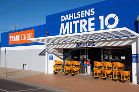 Absco Sheds Mitre 10 by Dahlsens Mitre 10 Home Facebook