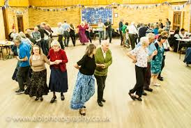 Contented Dementia Trust Charity Barn Dance- 17th Of October - ABL Volunteer At The Barn Dance Sic 2017 Website Summerville Ga Vintage Hand Painted Signs Barrys Filethe Old Dancejpg Wikimedia Commons Eagleoutside Tickets Now Available For Poudre Valley 11th Conted Dementia Trust Charity 17th Of October Abl Ccac Working Together Camino Cowboy Clipart Barn Dance Pencil And In Color Cowboy Graphics For Wwwgraphicsbuzzcom Beijing Pickers Scoil Naisiunta Sliabh A Mhadra