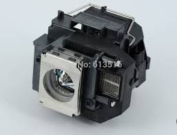 projector l bulb elplp54 v13h010l54 for projector eb s7 s72