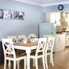 Narrow Dining Room Ideas Full Size Of Small Rooms Images