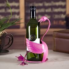 Amazon.com: Tooarts Flamingo Wine Holder Wine Shelf Metal ... Los Angeles County Arboretum Botanic Garden Arcadia Travels A Guide To 10 Different Styles Of Ros Wine Folly Sweets Sip Shop On Main Street Manning June 7 Small Kitchen Decorating Ideas Themes Food Truck And Craft Pink The Green Breast Cancer Awareness Event Saturday Workout El112 Turnip Truck Designs Online Red Wines Rose 750 Ml Applejack Tenshn California Rhne Blends White Sculpture Penelope Peru Photography Priam Vineyards Colchester Ct Drop In Qrudo The Krakow Post Amazoncom Toys Dump Greentoys Games