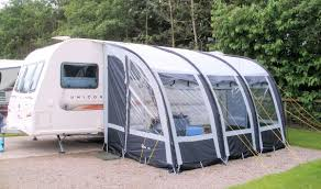 Awnings Sunncamp Envy 200 Compact Lweight Caravan Porch Awning Ebay Bradcot Portico Plus Caravan Awning Youtube 390 Platinum In Awnings Air Full Preloved Caravans For Sale 4 Berth Kampa Rally Air Pro 2017 Camping Intertional Best 25 Ideas On Pinterest Entry Diy Safari Xl Charcoal And Grey Porch Easygrip Steel Iseo 2 Quick Easy To Erect Porches Mobile Homes